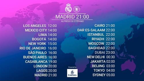 Real-Madrid-Social-Post