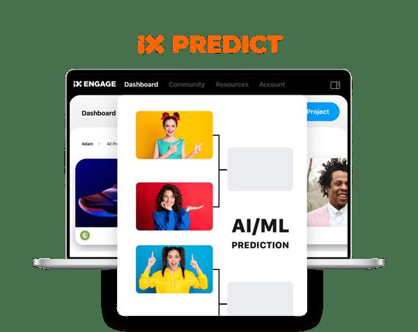 IX-Engage-Predict