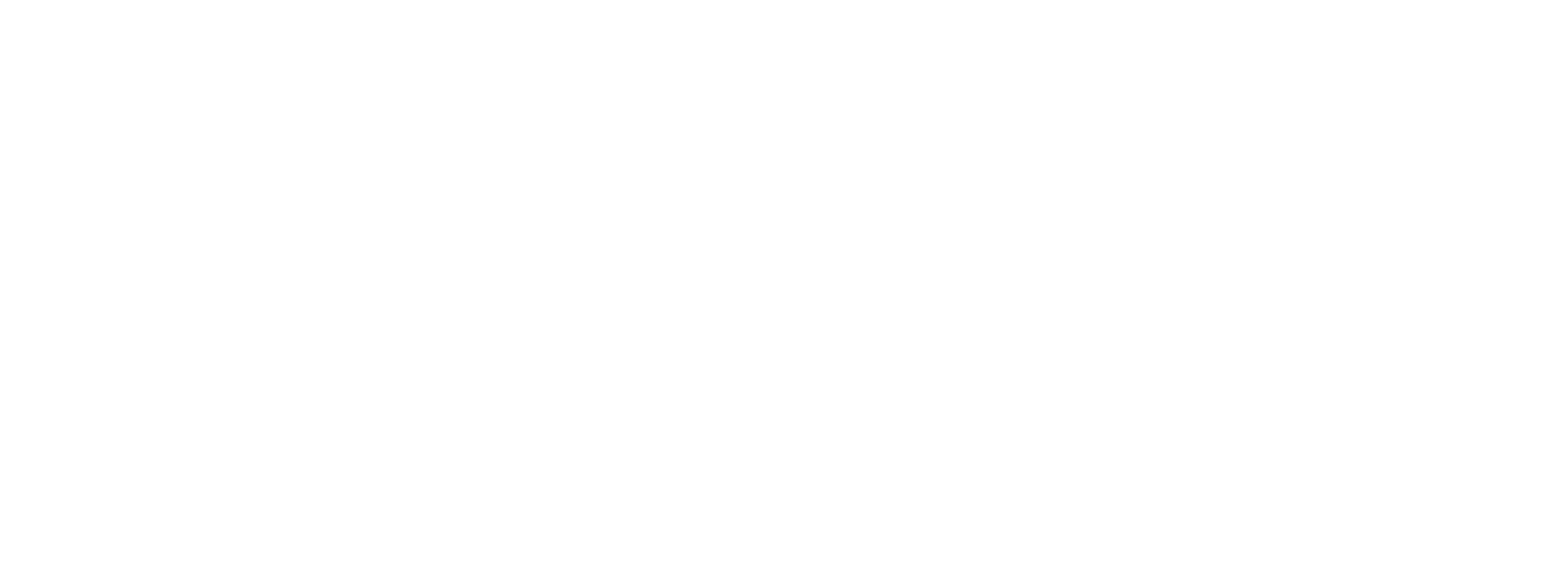 InfrontX_logo_white